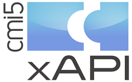 Поддержка стандартов CMI5 xAPI SCORM