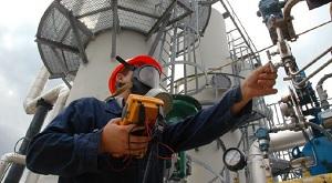 Допуск персонала к работам, связанным с применением химических веществ
